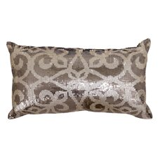 Giselle Pillow