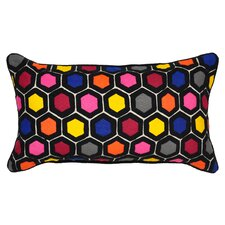Buzzy Pillow