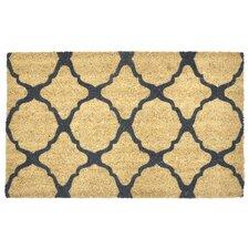 DM Natalie Doormat