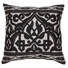 Casbah Pillow
