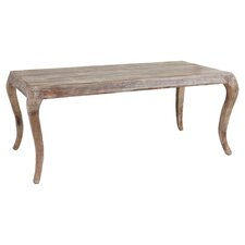 Amelie Dining Table