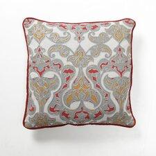 Provence Solana Pillow