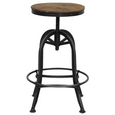 Bar Height Barstools Wayfair