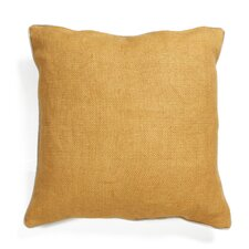 IIIusion Sasha Weave Pillow