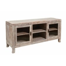 """Amelie 65"""" Tv Stand"""