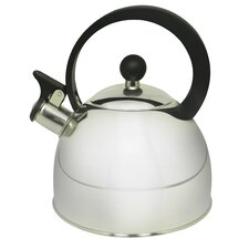 2.1-qt. Whistling Tea Kettle