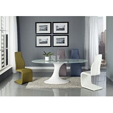 Luisa 5 Piece Dining Set