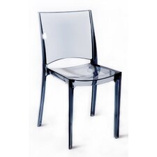 B-Side Side Chair
