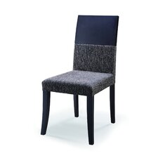 Carla Parsons Chair