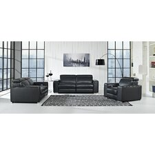 Delux Living Room Collection