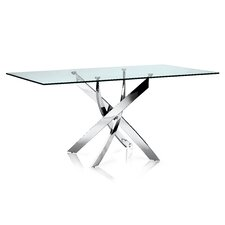 Fabio Dining Table