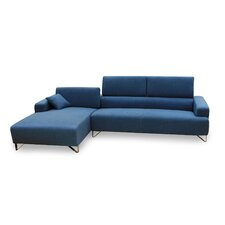 Marina Sectional Sofa