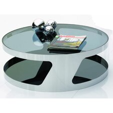 Dario Coffee Table