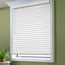 "2"" Textured Slat  Blind"