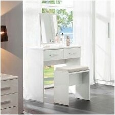 HE007 Ohio Dressing Table Set