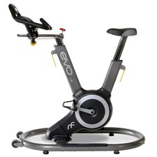 EVO IX Indoor Cycling Bike