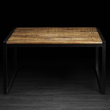 Delia Dining Table