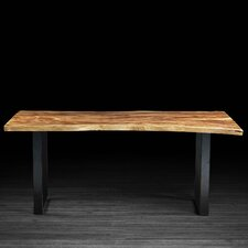 "110"" Dining Table"