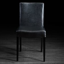 Cath Side Chair