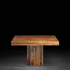 """60"""" Anand Dining Table"""