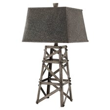 Meadowhall Table Lamp