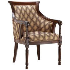 Tanafer Arm Chair