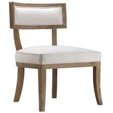Izu Side Chair
