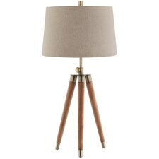 Dreyer Table Lamp