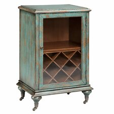 Gemma Wine Cabinet