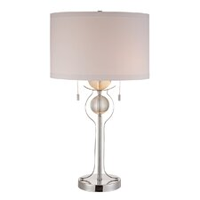 Symmetry Table Lamp