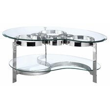 Mercury Coffee Table