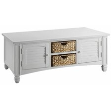 Cohasset Coffee Table