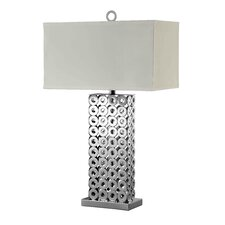 Newman Table Lamp