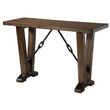 <strong>Stein World</strong> Westport Console Table