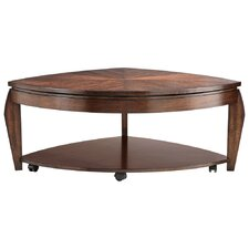 Sutton Place Coffee Table