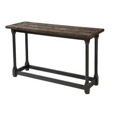 <strong>Stein World</strong> Kimberly Console Table