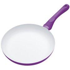 Colourworks Non-Stick 24cm Frying Pan