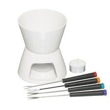 Fondues Chocolate Fondue Set