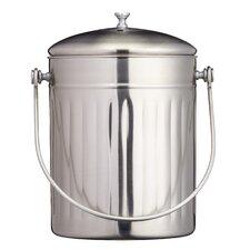 5 Litres Compost Bin