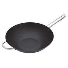 Master Class Professional Heavy Duty Non-Stick Wok