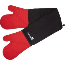 Master Class Seamless Double Oven Glove
