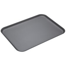 Master Class 42cm Non Stick Rectangular Baking Sheet