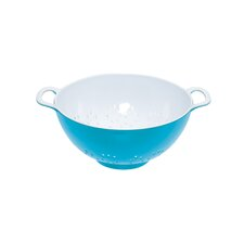 Colourworks Large Melamine Colander