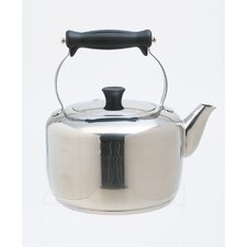 Master Class 2 Litres Deluxe Traditional Kettle