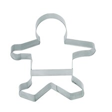 Cookie Cutter with Extra Large (Set of 12)