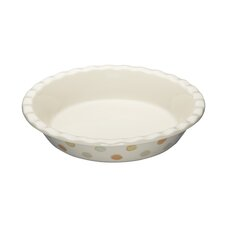Classic Pie Dish (Set of 4)