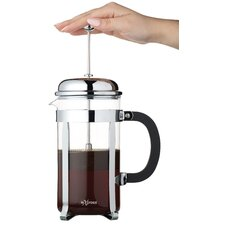 Coffee Cafetiere
