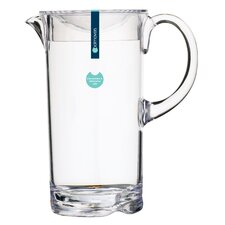 <strong>KitchenCraft</strong> Cool movers Polycarbonate Large Jug