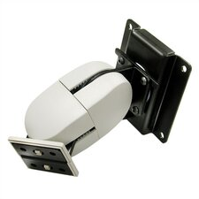 100 Series Monitor Pivot Double Pivot