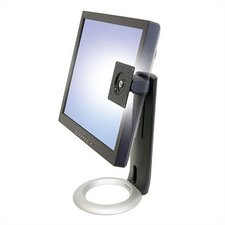 "Neo-Flex LCD Stand (Up to 30"" Screens)"